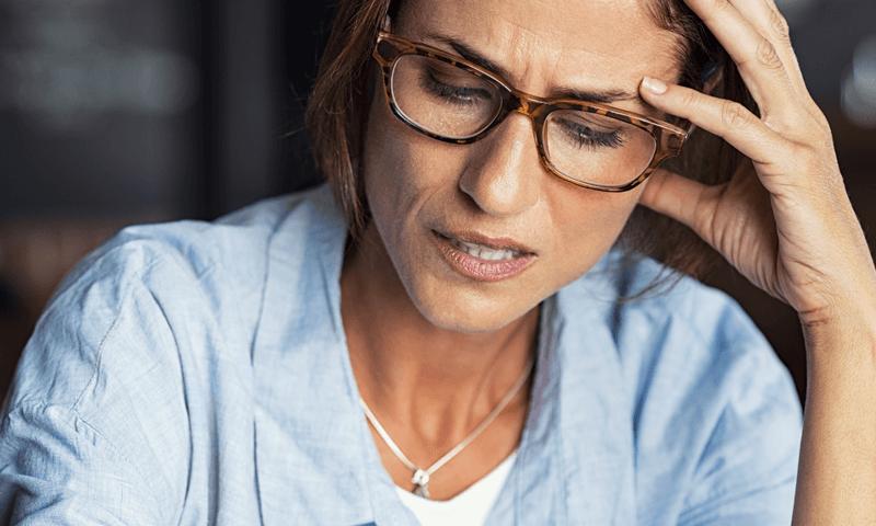 trastorno-de-la-articulacion-temporomandibular-tmj