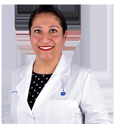 Dr. Hilda Rodriguez