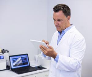 protesis-hibridas-una-solucion-para-pacientes-edentulos