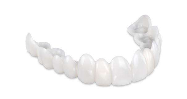 Prótesis Dentales en Tijuana