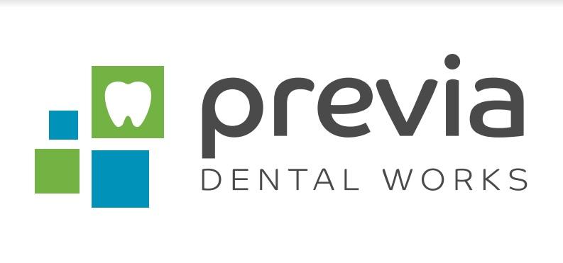 Previa Dental Works - Dental Alvarez