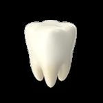dentistas-tijuana-periodoncia-clinica-dental