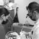 dr-alvarez-partes-de-un-implante-dental