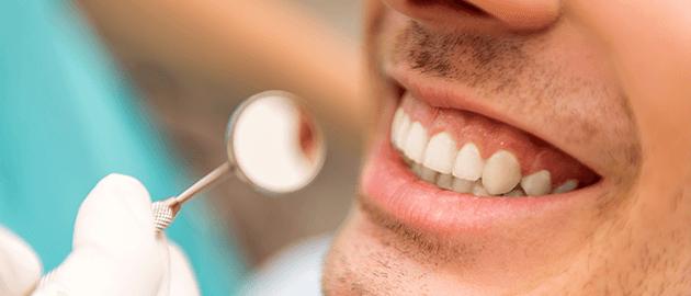 dentistas-en-tijuana-dental-alvarez