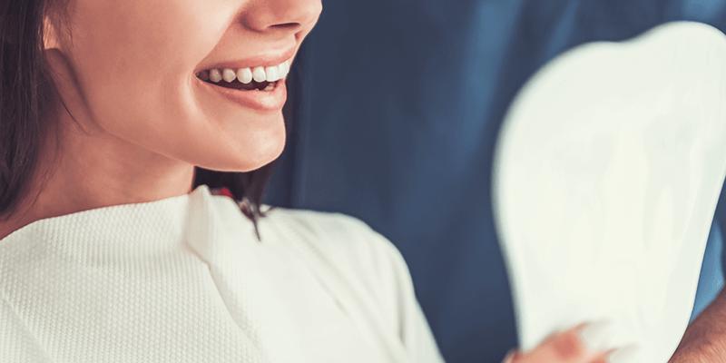 solucion-bucal-cuanto-cuesta-una-limpieza-profunda-dental