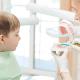 cuando-deberian-los-niños-visitar-al-dentista-por-primera-vez