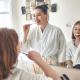 la-opcion-ideal-conoce-un-seguro-dental-metlife