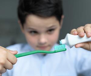 tips-de-cuidado-dental-para-niños-recomendados-por-odontologos-pediatricos