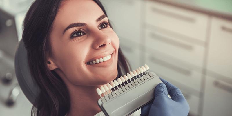 materiales-de-coronas-dentales-cual-es-la-mejor-para-ti