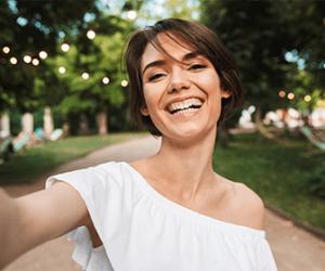 puente-dental-fijo-ventajas-y-desventajas