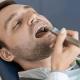 tratamientos-y-consecuencias-de-una-muela-picada
